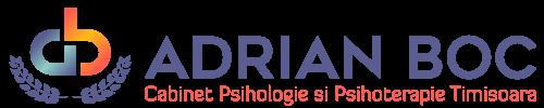 adrian-boc-psiholog-timisoara.png